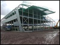bouw_utiliteitsbouw
